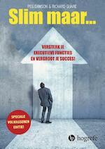 Slim maar... volwassenen editie - Peg Dawson, Richard Guare (ISBN 9789492297044)