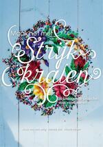 Maak het met Strijkkralen - Nicole Neven, Linda van den Berg (ISBN 9789045319971)