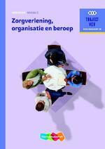 niveau 3 - M.C. Baseler, M.B.J. Linssen, G.O. van Vugt (ISBN 9789006910537)