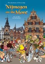Trouble in the Four Days March - Paul Reichenbach, Arie van Vliet (ISBN 9789078718208)