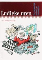 Ludieke uren - Jan Joost Lindner (ISBN 9789057303715)