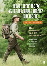Buiten gebeurt het - Arjan Postma, Koen van Santvoord (ISBN 9789022579237)