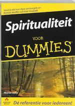 Spiritualiteit voor Dummies + CD-ROM
