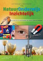 Natuuronderwijs inzichtelijk - Carla Kersbergen, Amito Haarhuis (ISBN 9789046901908)