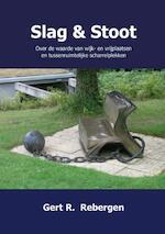 Slag & Stoot - Gert R. Rebergen (ISBN 9789402153934)