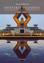 Basisboek oosterse filosofie - Michel Dijkstra (ISBN 9789491693809)
