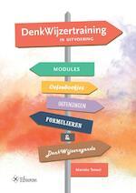 DenkWijzertraining Set