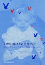 Eerste hulp aan kinderen - Unknown (ISBN 9789035228818)