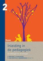 2 (ISBN 9789058757838)