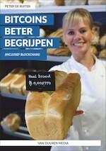 Bitcoins beter begrijpen - Peter de Ruiter (ISBN 9789059409460)