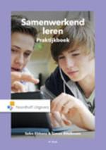 Samenwerkend leren - Sebo Ebbens, Simon Ettekhoven (ISBN 9789001877736)
