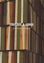 Coussée & Goris