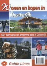 Wonen en kopen in Oostenrijk - P.L. Gillissen, Peter Gillissen (ISBN 9789074646956)