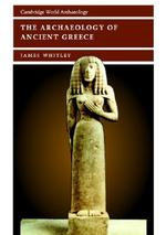 Archaeology of Ancient Greece