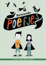 Reizende poefjes - Lieve van den Berg (ISBN 9789492115317)