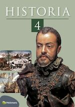 Historia 4 - Renaat e.a. De Deygere (ISBN 9789028937642)