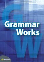 Grammar Works - Unknown (ISBN 9789028952836)