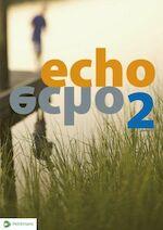 Echo 2 Leerwerkboek - Unknown (ISBN 9789028948389)