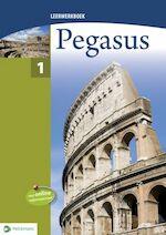 Phoenix Novus 1 Leerwerkboek - Unknown (ISBN 9789028958685)