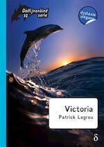 Victoria - Patrick Lagrou (ISBN 9789463241243)