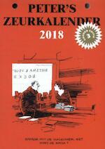 2018 - Peter van Straaten (ISBN 9789463360135)