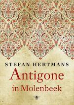Antigone in Molenbeek - Stefan Hertmans