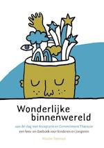 Denken, voelen, doen - Maaike Steeman (ISBN 9789085606826)