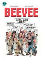 BeeVee - Marc Charel / Legendre Cambr? (ISBN 9789057203602)