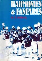 Harmonies & fanfares in Limburg - Unknown