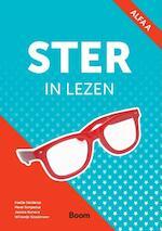 Ster in lezen alfa a - Melkweg Plus Stichting (ISBN 9789024422067)