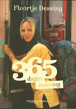 365 dagen onderweg - Floortje Dessing