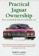 Practical Jaguar Ownership
