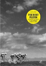 Pijn in het peloton - Pieter Cramer (ISBN 9789029525848)