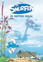 De Smurfen en de draak van het meer - Peyo (ISBN 9789002266584)