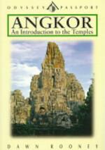 Angkor - Dawn Rooney (ISBN 9780844247663)