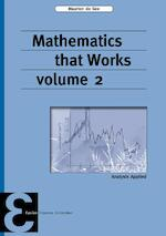 2 - Maarten de Gee (ISBN 9789050411684)