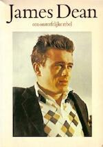 James Dean - John Howlett (ISBN 9789062138623)