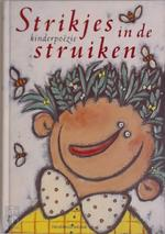 Strikjes in de struiken - G. B. / Dendooven Reynders (ISBN 9789065656582)