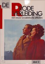 De Rode verleiding - Herman Balthazar, Archief en Museum van de Socialistische Arbeidersbeweging (ghent