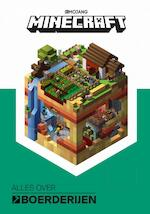Minecraft: alles over Farming
