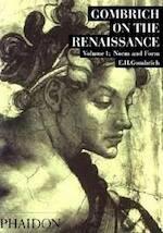 Gombrich on the Renaissance - E. H. Gombrich (ISBN 9780714823805)