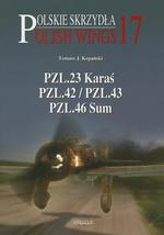 Polish Wings No.17