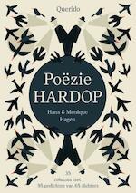 Poëzie hardop - Hans Hagen, Monique Hagen (ISBN 9789045122885)