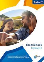 Theorieboek-B - ANWB (ISBN 9789018045548)