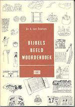 Bijbels beeldwoordenboek