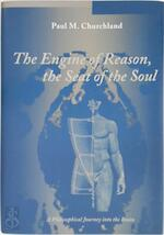 The engine of reason, the seat of the soul - Paul M. Churchland (ISBN 0262032244)