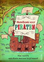 Handboek voor piraten - Unknown (ISBN 9789044725407)