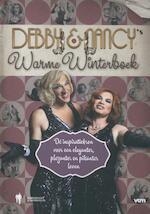 Debby & Nancy - Unknown (ISBN 9789089313263)