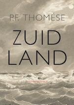 Zuidland - P.F. Thomése (ISBN 9789025433581)