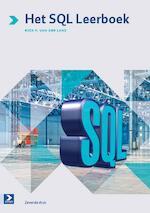 Het SQL Leerboek, 7de